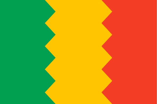 File:DRLA flag.png