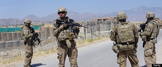 File:R-US-ARMY-AFGHANISTAN-large570.jpg