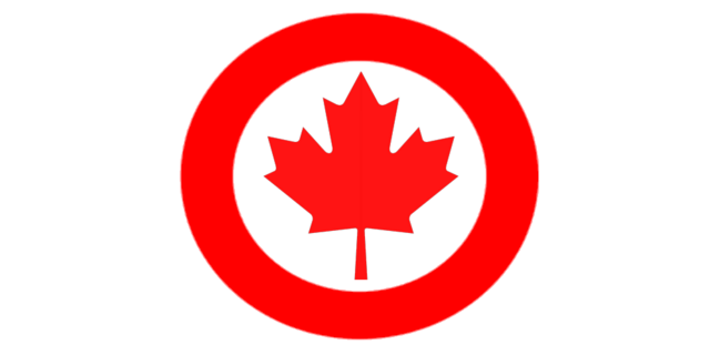 File:Canadian Flag (Eastest566).png