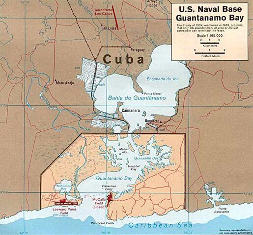 File:Guantanamo Bay Naval Base map.jpg
