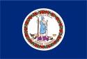 File:Virginia .jpg