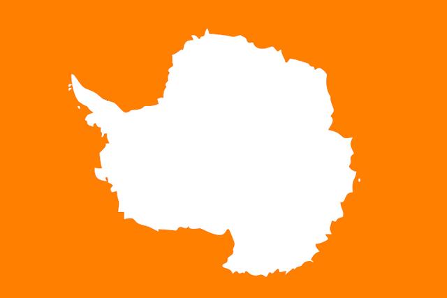File:Antarcticaflag.PNG