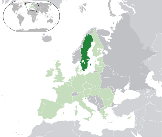 File:Location of Sweden.png