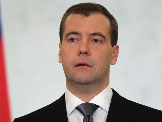 File:DmitryMedvedev.jpg