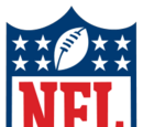 National Football League (Aiothai's Scenario)