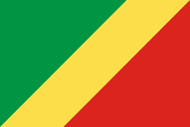File:Republic of Congo flag.jpg