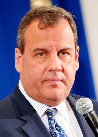 File:Chris Christie April 2015 (cropped).jpg