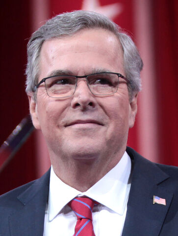 File:Jeb Bush2.jpg