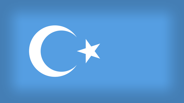 File:Turkestan by xumarov-d581snx-1-.png
