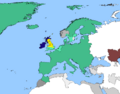 Map of Europe 2270 (REMG).png