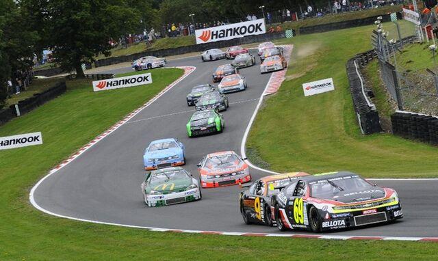 File:NASCAREuropeSeries.JPG