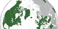 World Wide Treaty Organization (The New Era)