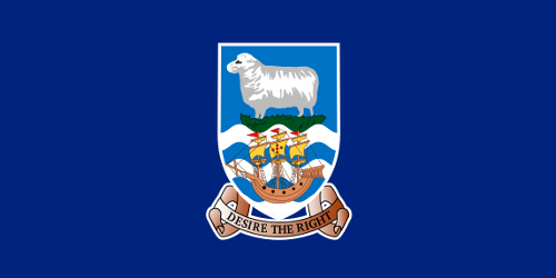 File:Falklands.png
