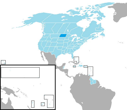 File:North Dakota map.png