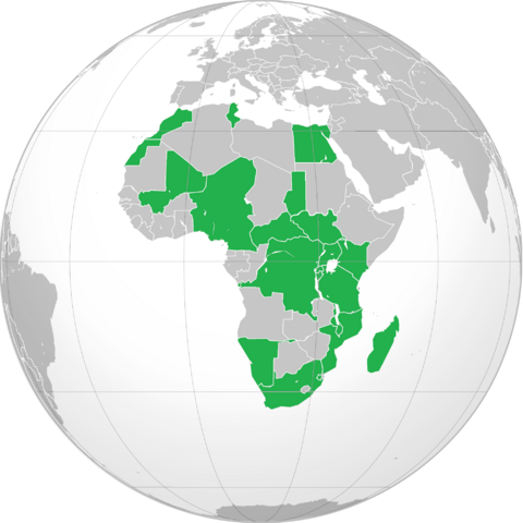 File:Africa union.png