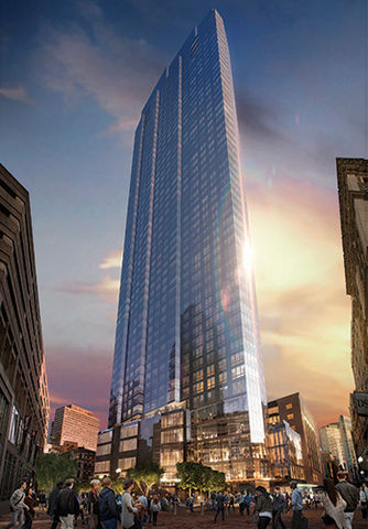 File:MillenniumTower.png