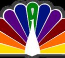 NBC (Eastest566)