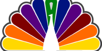 NBC (Eastest566)
