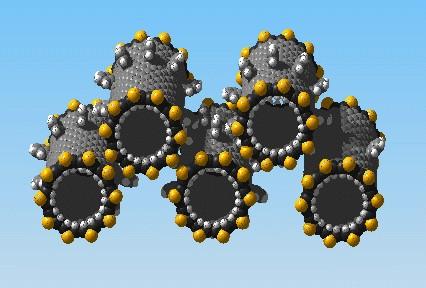 File:Nano-pascaline.jpg