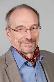 File:Nils Torvalds.jpg