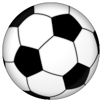 File:Footballball.png