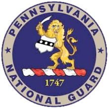 File:Pennsylvanian Army Patch.png