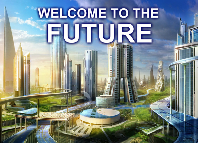 File:Wikia-Visualization-Main,future.png