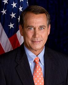 File:Boehner .jpg