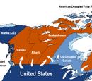 Canadian Civil War (The Second Renaissance)