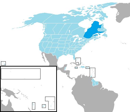 File:Quebec map.png