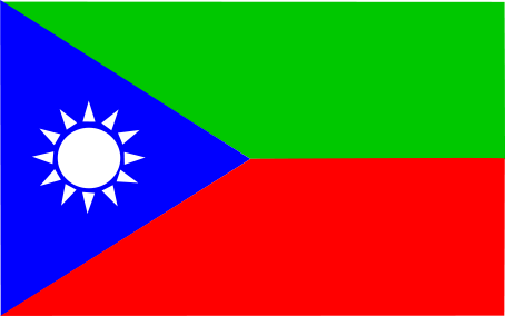 File:West Baluchistan flag.png
