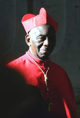 File:Cardinal Sarr.jpg