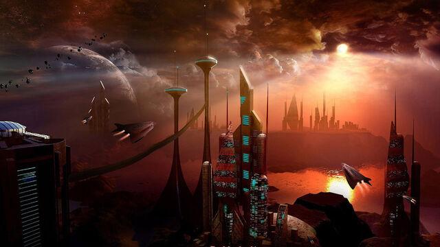 File:Lunar City.jpg