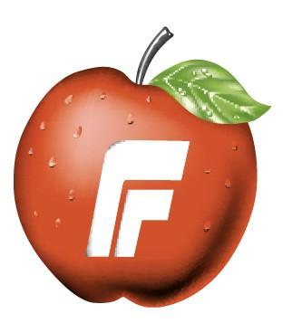 File:Fremskrittspartiet Logo.png