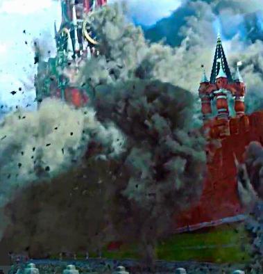 File:Kremlin shelling.JPG