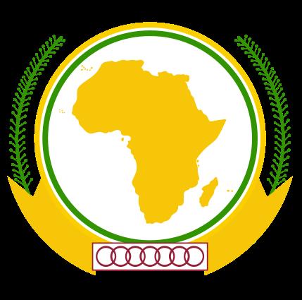 File:African Union Emblem.png