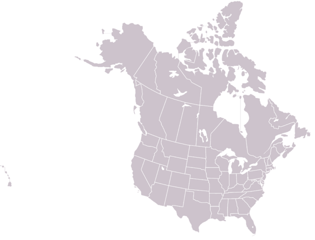 File:BlankMap-USA-states-Canada-provinces.png