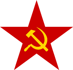 File:Soviet Star.png