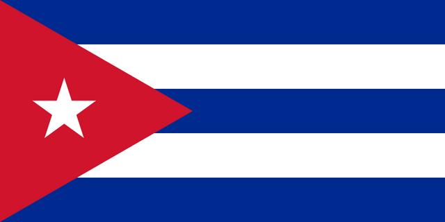 File:Cuba.png
