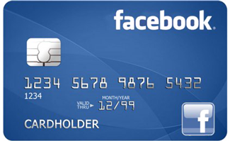 File:Facebookcreditcard.png