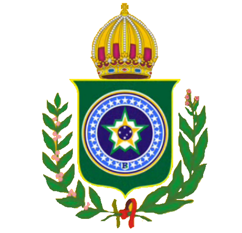 File:Coat of arms Empire.PNG