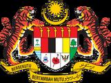 Malaysia COA