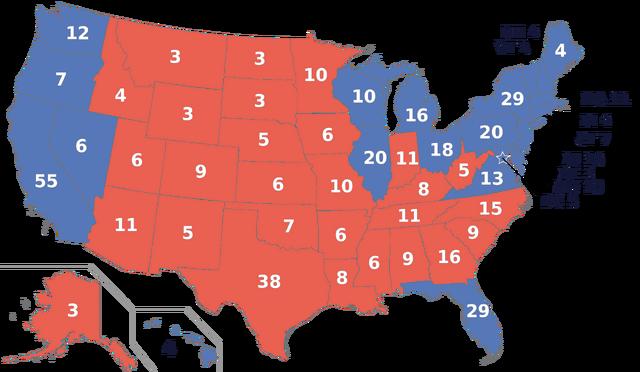 File:Pearl Electoral College 2016 (True).png