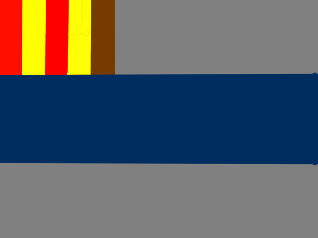 File:Flag-Of-CTU-3.png