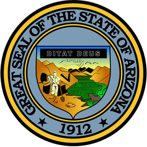 File:Arizona seal.jpg