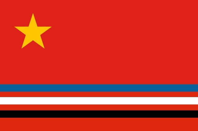 File:Flag of Manchuria.jpg