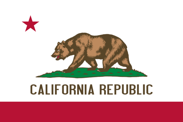 File:California flag.png
