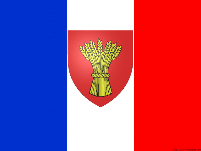 File:RoG Flag.png
