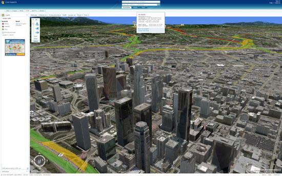 File:LA-Traffic-2 550x344.jpg