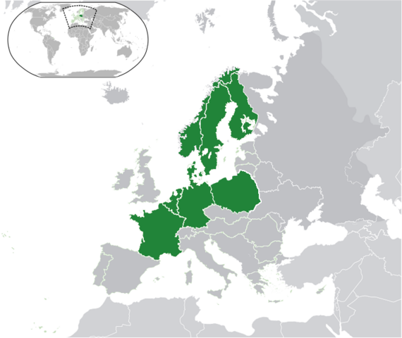 File:Northern Union on the map.png